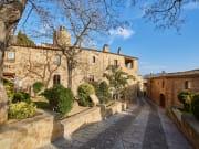 Spain_Barcelona_Pals_shutterstock_649316392