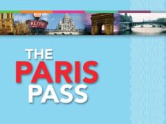 Paris pass low res 2017