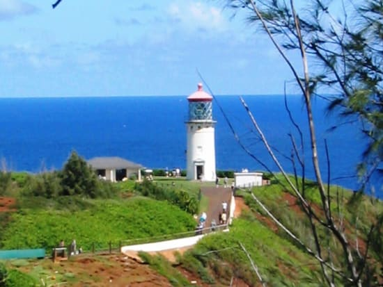 Lighthouse_(2)