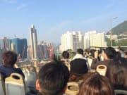 香港初詣8