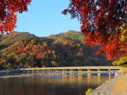 arashiyama2