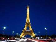 France_Paris_Eiffel-Tower-at-Night_shutterstock_539965834