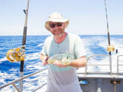 Hawaii_Oahu_Sashimi Fishing Tours_Catch_730357348