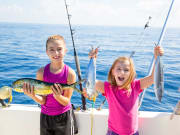 Hawaii_Oahu_Sashimi Fishing Tours_Fish_189838091