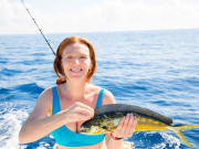 Hawaii_Oahu_Sashimi Fishing Tours_189843422