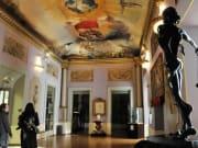 Dali Theatre and Museum