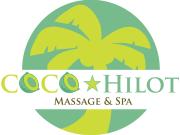 CocoHilot-Logo-01