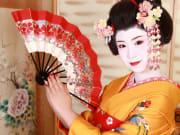 S3-11648a-03_京都駅前本店舞妓あおい