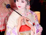 M3-08134-06_清水寺店舞妓カップル