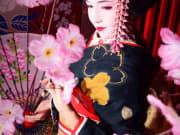 M3-06785-18_清水寺店舞妓カップル