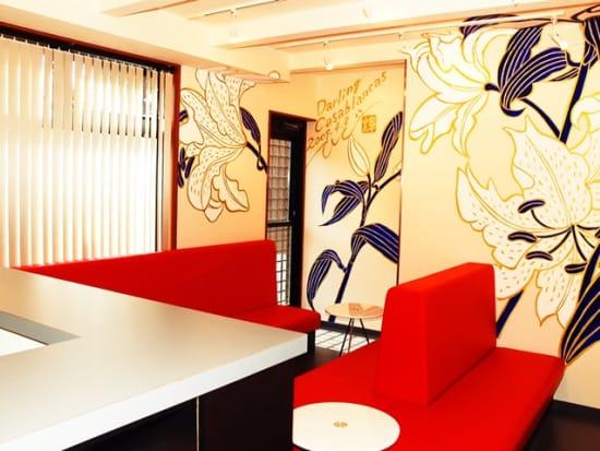 DSC_0006_清水寺店舞妓カップル