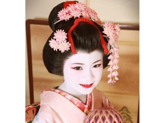 S2-13042-05_清水寺店チビ舞妓