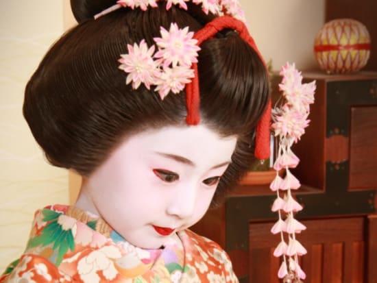 S2-15146-06_清水寺店チビ舞妓