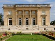 le_Petit_Trianon_Versailles