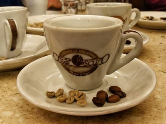 Florence Food Tasting Tour  (1)