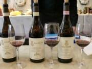 florence wine tasting 01