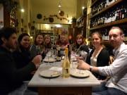 Florence Wine Tasting (9)