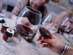 florence wine tasting 01 (2)
