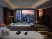 Sofitel Bangkok Sukumvit_Le Spa 2