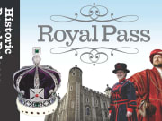 Royal_Pass_A4_art