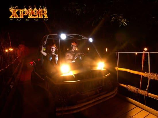 xplor-fuego-amphibious