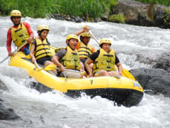 rafting7-crop