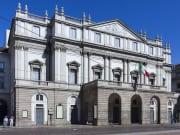 Milan_-_Scala_-_Facade