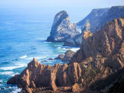 Portugal_Sintra_Cabo da Roca_shutterstock_417269329