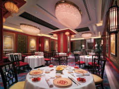 Shang_Palace_Main_dining_hall