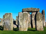 stonehenge-9-2