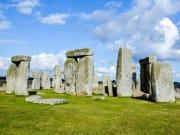 UK_Salisbury_Wiltshire_Stonehenge