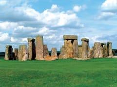 stonehenge, england, uk, great britain