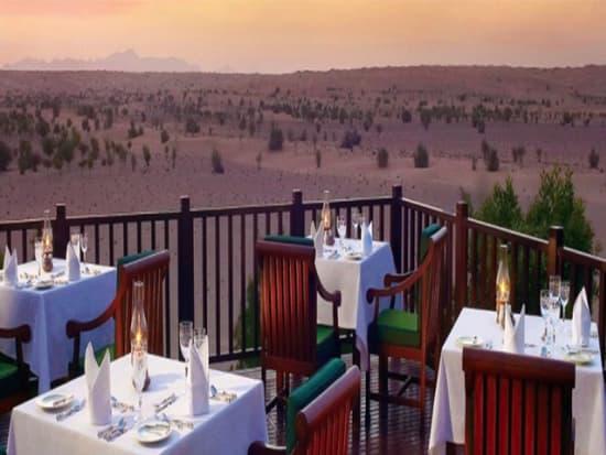 Luxury-Desert-Safari-Al-Maha-1