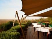 Platinum-Desert-Safari-Conservation-Drive
