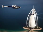 Dubai-Helicopter-City-Tour