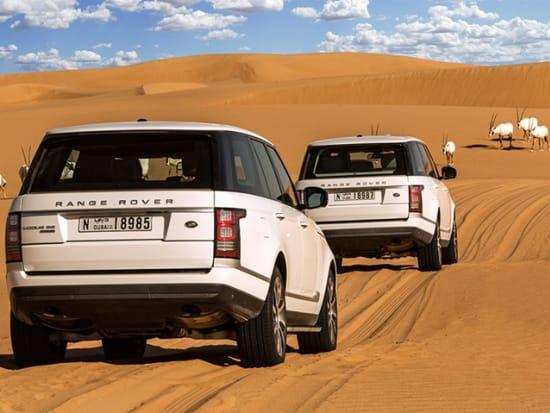 Range-Rove-Desert-Safari-Back-view