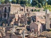 Italy_Rome_Imperial-Forum_123RF_72067264_ML