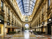 Galleria_Vittorio_Emanuele_shutterstock_353852582
