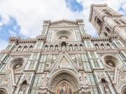 Italy_Florence_Duomo_shutterstock_215704936