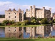 UK_England_Canterbury_Leeds Castle