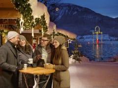 csm_Wolfgangseer_Advent__c__OEsterreich_Werbung_-_Peter_Burgstaller_850x420_4e968c6456