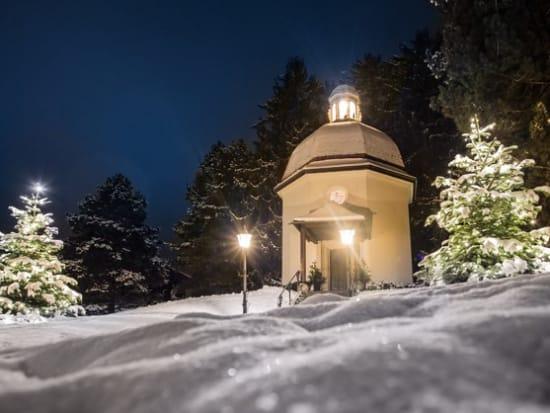 2017 11 08 16 04 39 Salzburg Google Drive Csm Stille Nacht Kapelle Oberndorf C 15 14 53 Austria