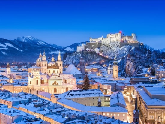 Chapel And Christmas Market 2017 11 08 16 04 39 Salzburg Google Drive Experience In Austria