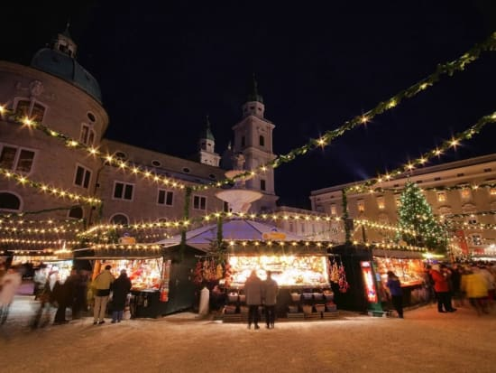 Salzburg Christmas Tour To The Silent Night Chapel And Market 2017 11 08 16 04 39 Google Drive