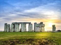 UK_England_Stonehenge