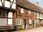 UK_England_Wiltshire_Lacock