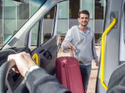 Airport_Man-boards-shuttle_123rf_76701427