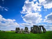 stonehenge-christmas-eve