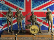 Beatles_and_Liverpool_40_13242
