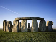 uk, england, stonehenge